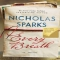 Every Breath by Nicholas Sparks - Books to read