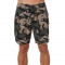 Every Swell Men's Boardshorts - Boardshorts