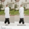 Explanation of why kids these days dress the way they do - Funny Stuff