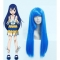 Fairy Tail Wendy Marvell Cosplay Wig - Fairy Tail  Cosplay Wigs