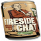Fireside Chat winter spiced ale - Drinks