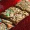 Flexible Granola Bar Recipe - For the little one