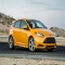 Ford Focus ST - Cars