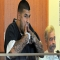 Former NFL player Aaron Hernandez charged in 2012 double homicide