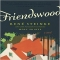Friendswood by Rene Steinke - Books to read