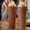 Frozen Hot Chocolate Recipe - Frozen Desserts and Drinks