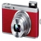 Fujifilm XF1 digital camera - Christmas Gift Ideas