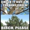 Funny Spring Picture - Funny