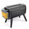 Get your grill on with this Portable Smokeless Wood-Burning FirePit from BioLite - Some fave products