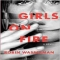 Girls on Fire: A Novel by Robin Wasserman  - Books to read