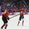 Gold for Canada's Women's Hockey at Sochi - Sports