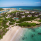 Grand Isle Resort & Spa on Great Exuma, Bahamas - Vacation Bucket List