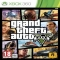 Grand Theft Auto V xbox 360 - Video Games