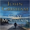 Gray Mountain by John Grisham  - Good Reads