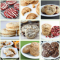Great Cookie Recipes - Baking Ideas