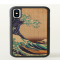 Great Wave Off Kanagawa iPhone X Protective Case - Apple