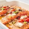 Greek Salmon - Salmon Recipes