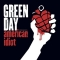 Green Day 'American Idiot' - Music I Love