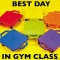 Gym Class - Funny Things
