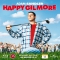 Happy Gilmore - Favourite Movies