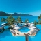 Hayman Island, Great Barrier Reef, Australia