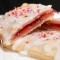 Homemade Pop-Tarts - Recipes