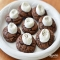 Hot Cocoa Cookies with Marshmallows - Baking Ideas
