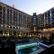 Hotel Riu Dolce Vita - Bulgaria - Honeymoon Destinations