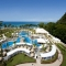 Hotel Riu Guanacaste - Costa Rica - Honeymoon Destinations