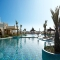 Hotel Riu Karamboa - Cape Verde - Boa Vista - Honeymoon Destinations