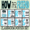 How to be a Friend - Educational Ideas