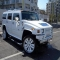 Hummer H2 - Cars & Motorcyles