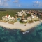 Iberostar Grand Hotel Paraiso - Playa del Carmen, Mexico - Vacation Ideas