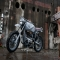 Icon 1000 Quartermaster Motorcycle - Motorcycles