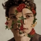 'In My Blood' by Shawn Mendes - Fave Songs