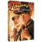 Indiana Jones And The Last Crusade - Favourite Movies