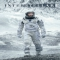 Interstellar - Favourite Movies