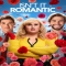 Isn't It Romantic (2019) - I love movies!