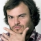 Jack Black - Celebrity Portraits