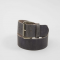 Jack Leather Belt - Men's Style