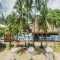 Jaco Surf Camps by Selina Surf Club in Jaco, Costa Rica - Surf Vacation