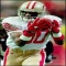 Jerry Rice - Greatest athletes of all time