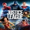 Justice League - Favourite Movies
