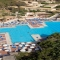 Kamarina Club Med - Sicily, Italy - European Travel