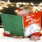 Kids Christmas photos - Photo Ideas