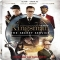 Kingsman: Secret Service - Wish List