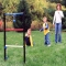 Ladderball Game - Games