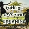 Land of Love and Drowning by Tiphanie Yanique - Books