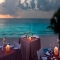 Le Blanc Spa Resort - Cancun, Mexico - Vacation Spots