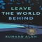 Leave the World Behind by Rumaan Alam - Books to read